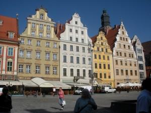 wroclaw-b
