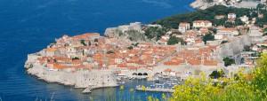 Dubrovnik-2014