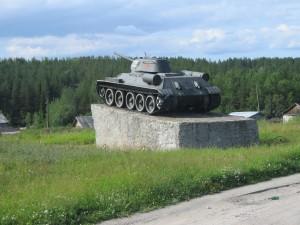 Murmansk-c