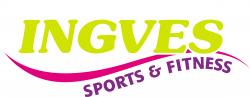 Ingves sports & fitness