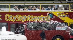 Köpenhamn City_sightseeing_bus_