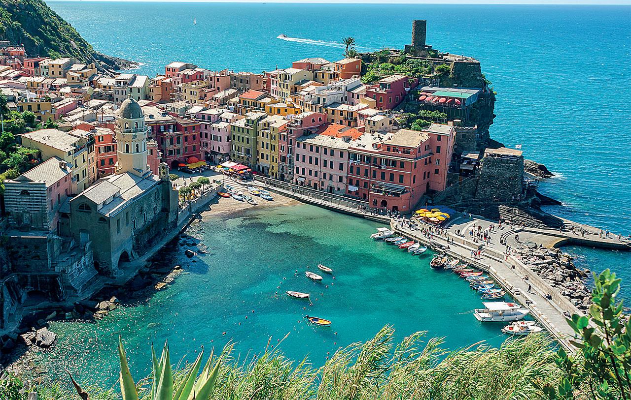 Ingsva Fi Piemonte Liguria Ingsva Fi