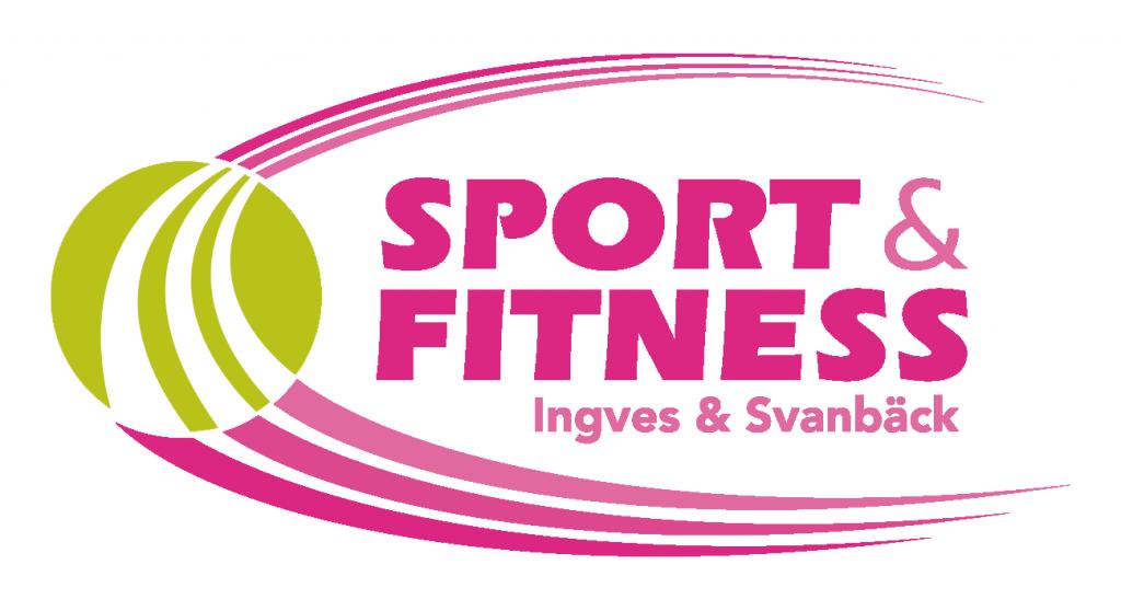 Sport_Fitness_logo_RGB