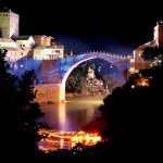 Stari Most 3