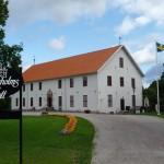 Sundbyholms slott 4