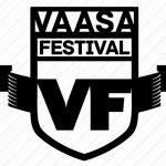 Vaasa Festival