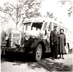 ingves_bussit_1952