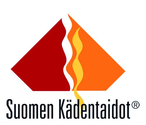 Suomen Kädentaidot logo