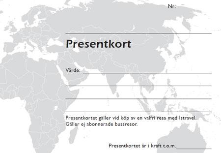presentkort_world