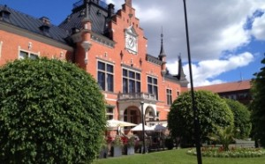 umeå town_hall_in